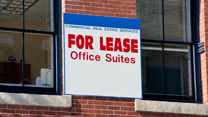 Main Issues to Consider In a Commercial Lease in Australia