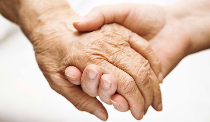 Death Caused by Dementia in the Elderly and Testamentary Capacity in Creating Wills