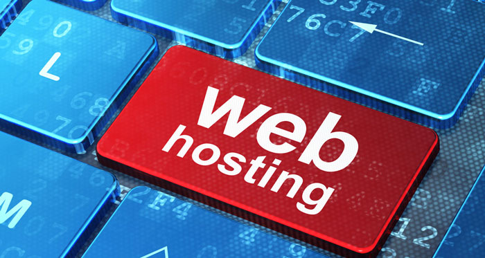 Top 4 Benefits of Using Linux Website Hosting