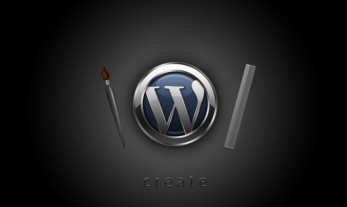 Marketing with style through WordPress