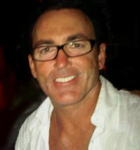Peter Brittain - Perth WA, Bali