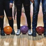 5 Unusual But Effective Team Building Activities